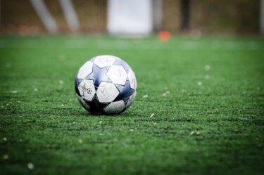 【ホームグロウンとは】プレミアリーグの選手登録ルールを解説